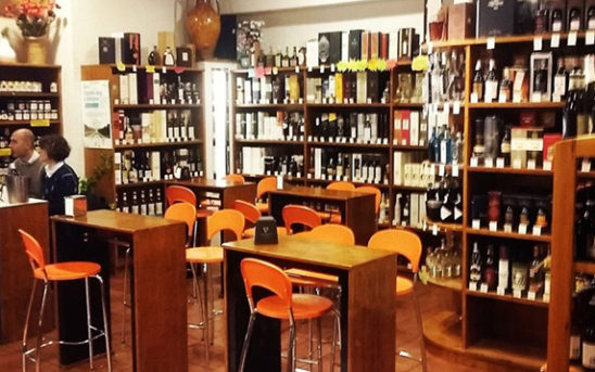 enoteca-interni-italiana3